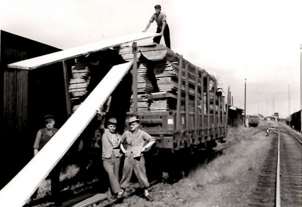 1956_Männer-Bahn