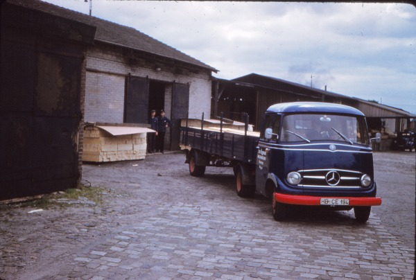 1963_Hansestr-Frido-Pannings-Schwerlast-LKW