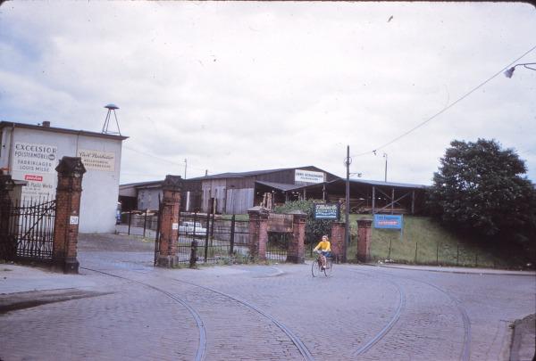 1963_Hansestr