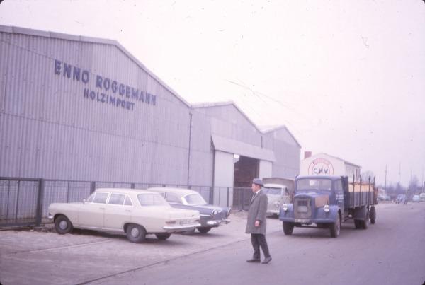 1964_Neubau-Gelsenkirchener-Str_W-Haltermann-rege
