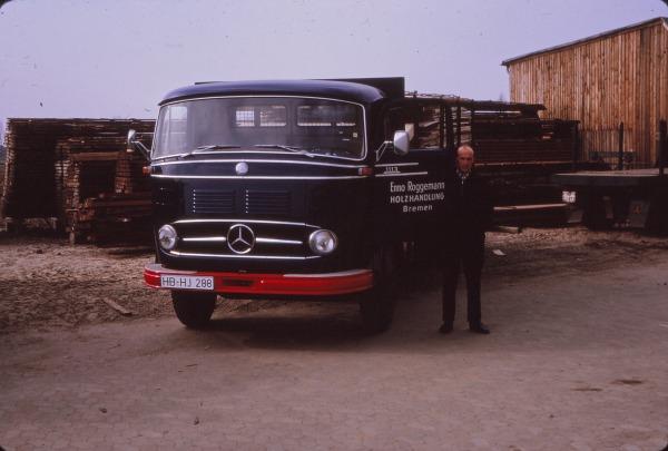 1967_H-Tangemann_neuer-LKW