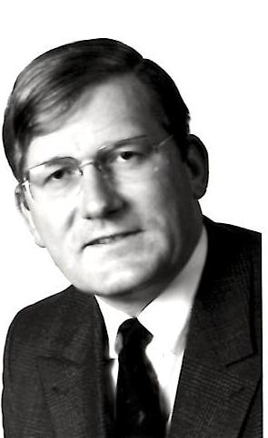 1979_Jürgen-Roggemann