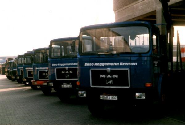 1983_LKW-Lager