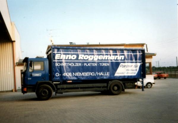 1992_LKW-Niemberg