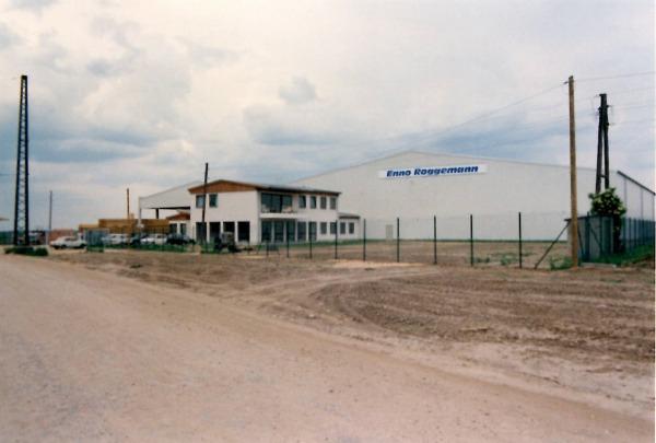 1992_Niemberg-Standort