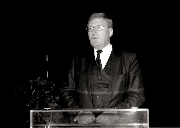 1995_Jürgen-Roggemann