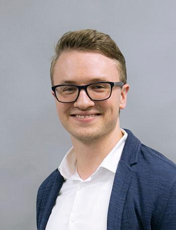 Timo Lemcke